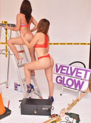 Venue3_Velvetglow