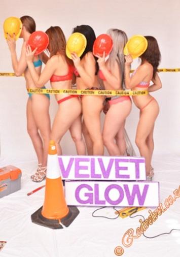 Venue_Velvetglow