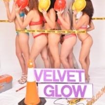 Venue_Velvetglow-2
