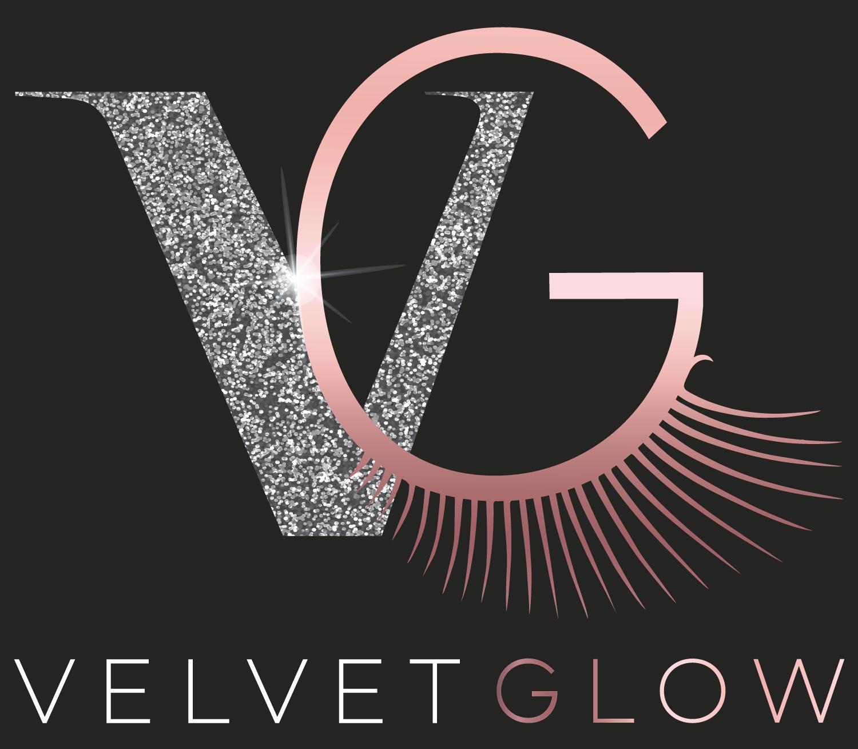 VelvetGlow